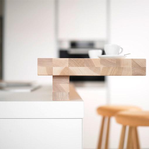 bulthaup b1 preisliste bulthaup b1 preisliste with. Black Bedroom Furniture Sets. Home Design Ideas
