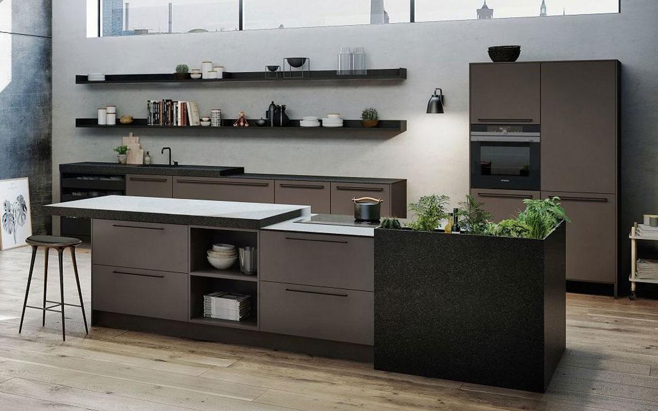 Küchen - Schmiedl - Das Küchenatelier